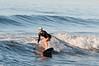 100906-Surfing-164