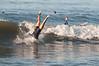 100906-Surfing-204