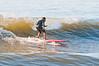 100906-Surfing-277