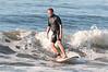 100906-Surfing-372