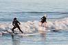 100906-Surfing-160