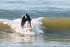 100906-Surfing-520