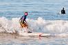 100906-Surfing-513