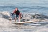 100906-Surfing-324