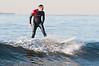100906-Surfing-021