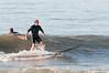 100906-Surfing-460