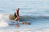 100906-Surfing-506