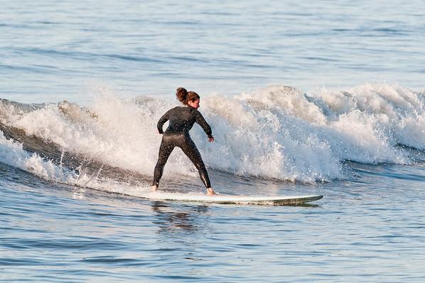 100906-Surfing-114