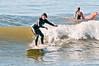 100906-Surfing-541