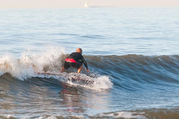 100906-Surfing-216