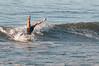 100906-Surfing-194