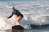 100906-Surfing-180