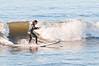 100906-Surfing-292