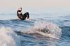 100906-Surfing-060