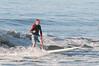 100906-Surfing-326