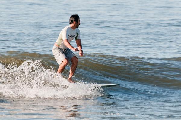 100906-Surfing-391