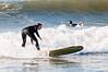 100906-Surfing-443