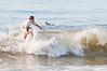 100906-Surfing-491