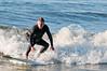 100906-Surfing-170