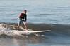 100906-Surfing-321