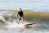 100906-Surfing-484