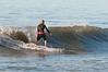 100906-Surfing-249