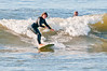 100906-Surfing-538