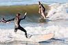 100906-Surfing-446