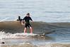 100906-Surfing-459