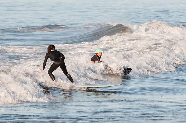 100906-Surfing-162