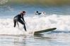 100906-Surfing-444