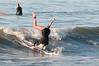 100906-Surfing-190