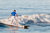 100906-Surfing-126