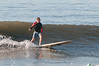100906-Surfing-319