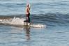 100906-Surfing-303