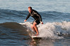 100906-Surfing-098