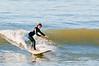 100906-Surfing-532