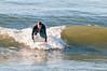 100906-Surfing-519