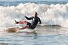 100906-Surfing-416