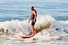 100906-Surfing-549