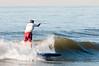 100906-Surfing-426