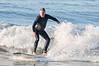 100906-Surfing-167