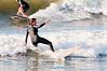 100906-Surfing-448