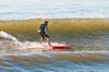 100906-Surfing-275