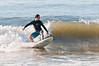 100906-Surfing-473