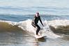 100906-Surfing-464