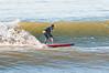 100906-Surfing-270