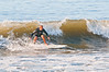 100906-Surfing-280