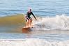 100906-Surfing-554