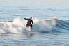 100906-Surfing-252